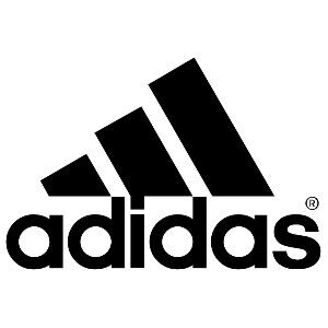 Adidas pole dance