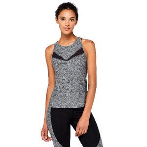 Conjunto gym para mujer